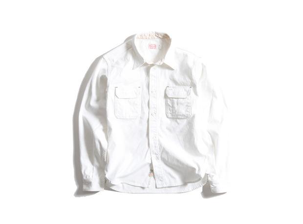 401-White.jpg