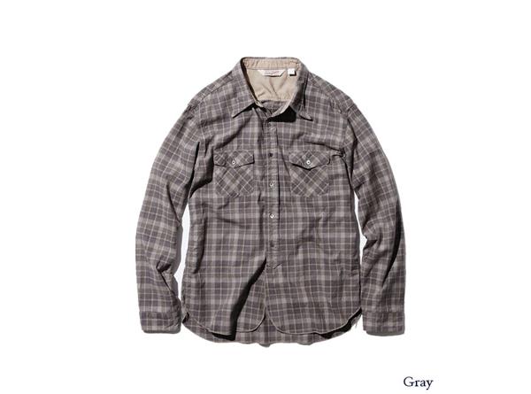 402-Gray.jpg