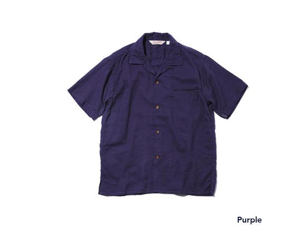 406-purple.jpg