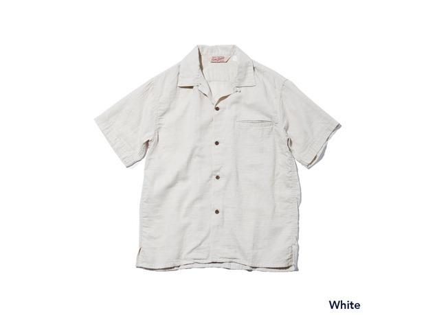 406-white.jpg