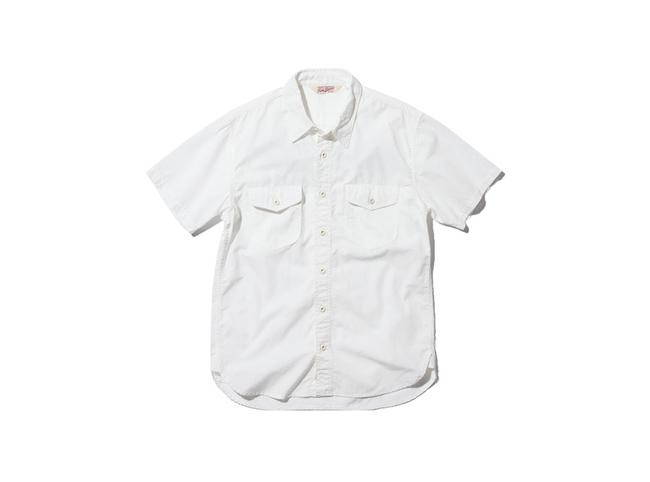 407-white.jpg