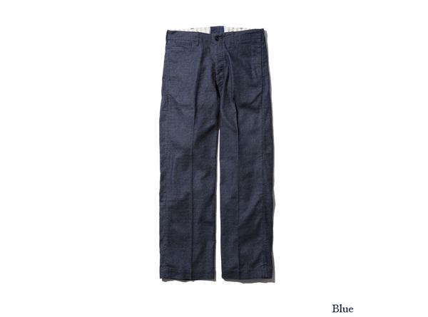 602-Blue.jpg