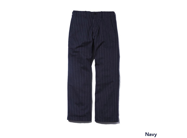603-navy.jpg