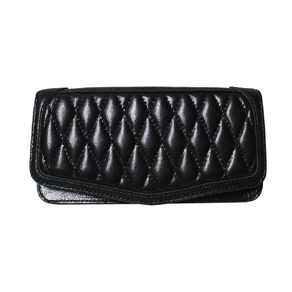 ACL-001-QUILTING-LEATHER-WALLET-TYPE1-bk-1.jpg