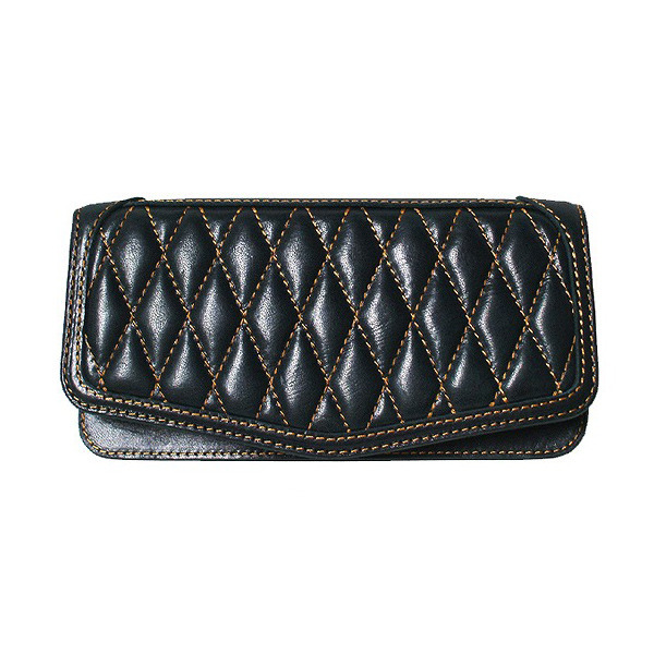 ACL-001-QUILTING-LEATHER-WALLET-type-1-nv-1.jpg