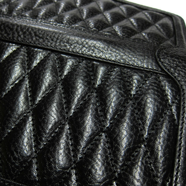 ACL-001TC QUILTING LEATHER WALLET TYPE1-TC 3.jpg