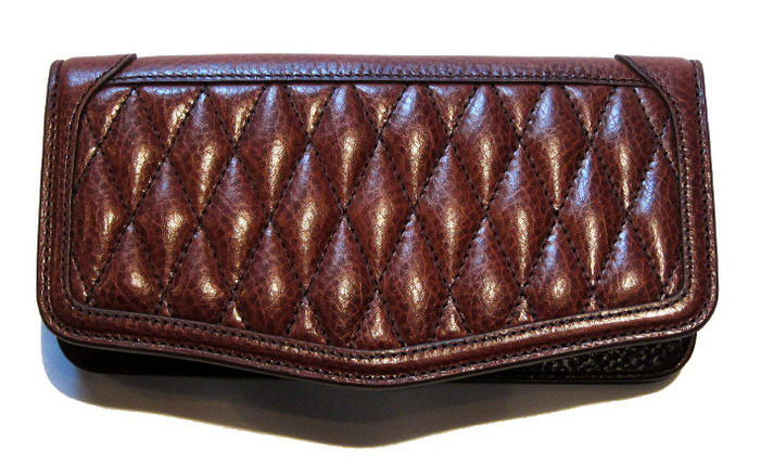 ACL-001TC QUILTING LEATHER WALLET TYPE1-TC 4.jpg
