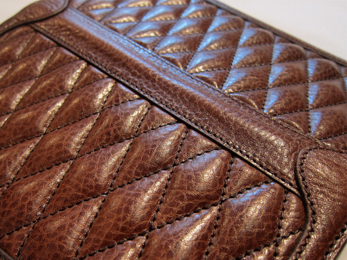 ACL-001TC QUILTING LEATHER WALLET TYPE1-TC 6.jpg