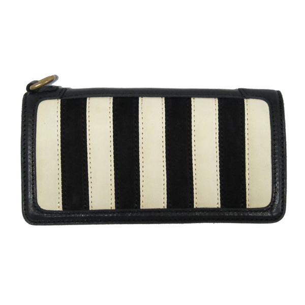 ACL-008-BECKS-BORDER-WALLET-1.jpg