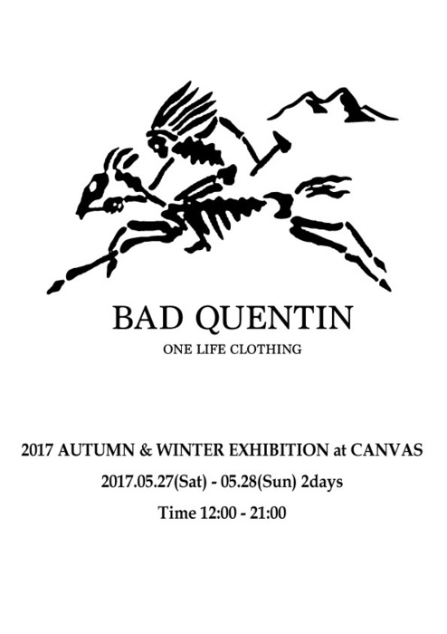 BAD-QUENTIN-2017AW--CANVAS.jpg