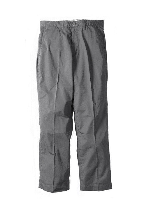 BMAG-501_Com Trousers.jpg