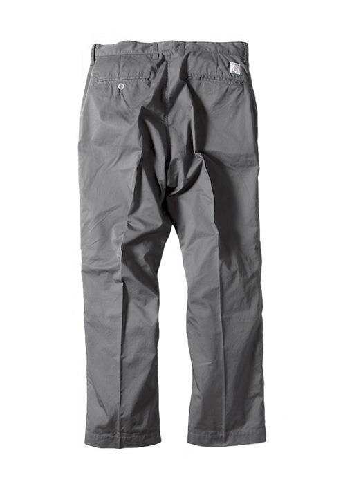 BMAG-501_Com Trousers2.jpg