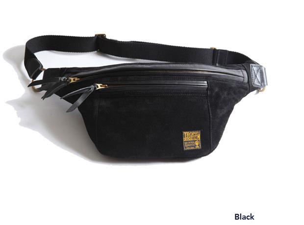 BO01-Black.jpg