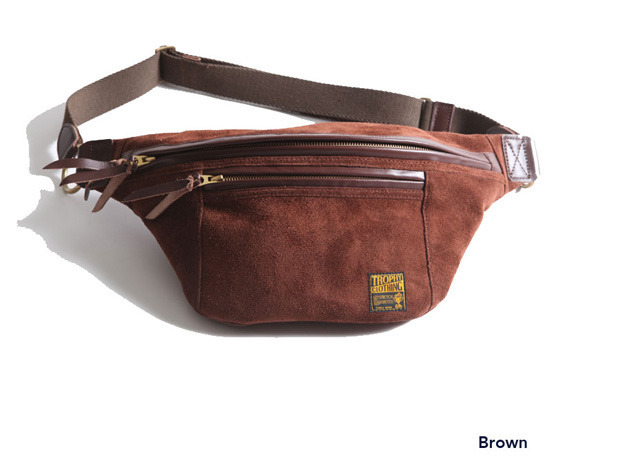 BO01-Brown.jpg