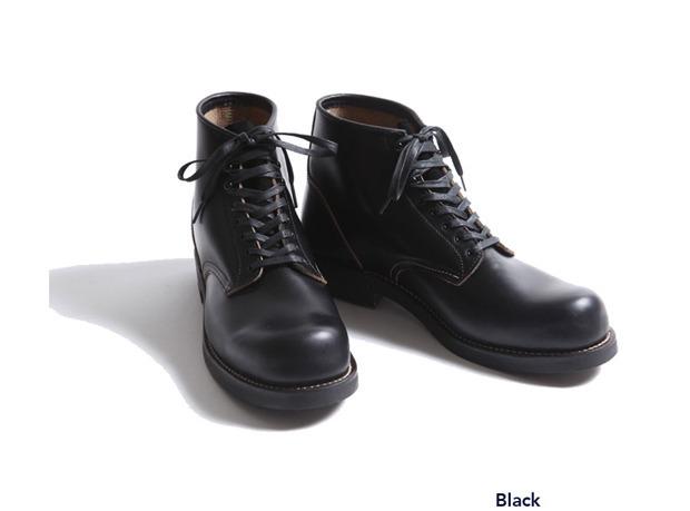 BO02-Black.jpg