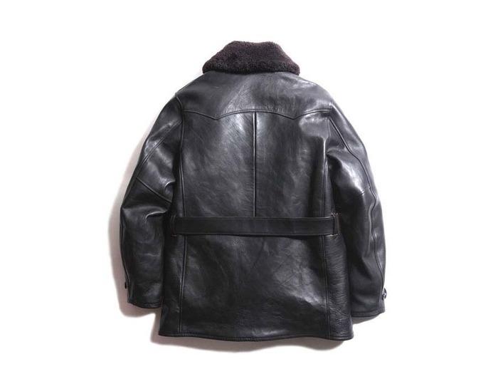 Black-2-98332-thumbnail2.jpg