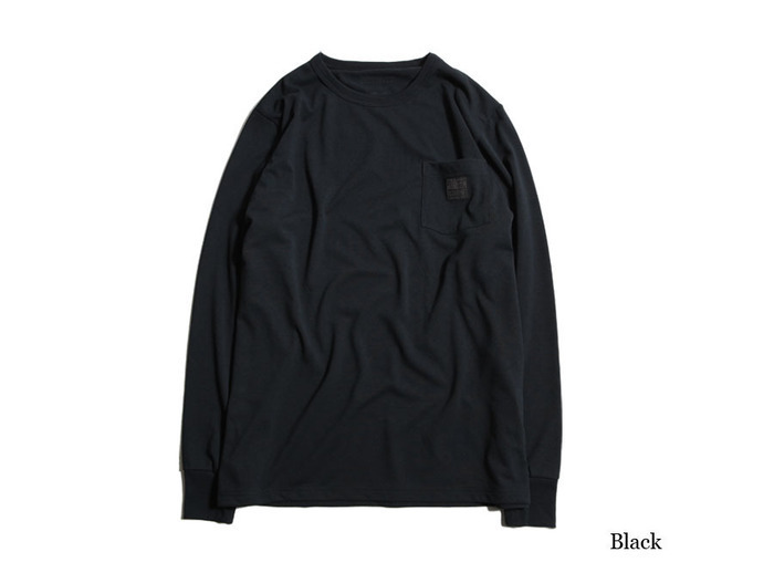 Black1-2-thumbnail2.jpg