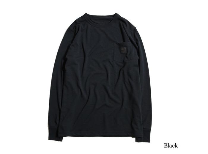 Black1-32b0d-thumbnail2.jpg