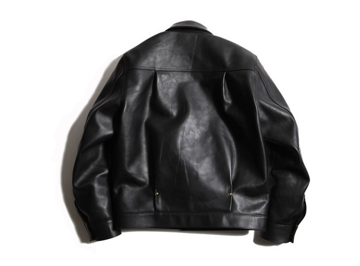 Black2-7a004-thumbnail2.jpg