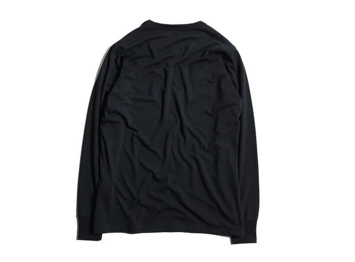 Black2-f52c5-thumbnail2.jpg