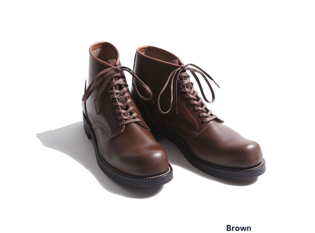 Bo02-brown.jpg