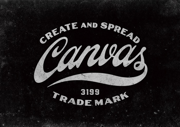 CANVAS TM LOGO.jpg