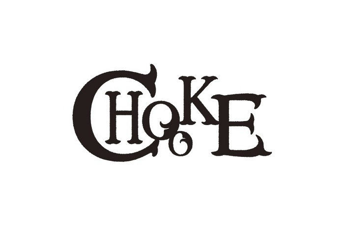 CHOOKE_LOGO1.jpg