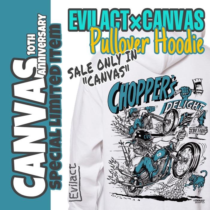 EVILACTxCANVAS-5.jpg