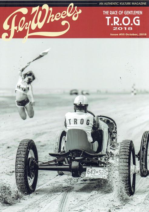 Fly Wheels 55.jpg