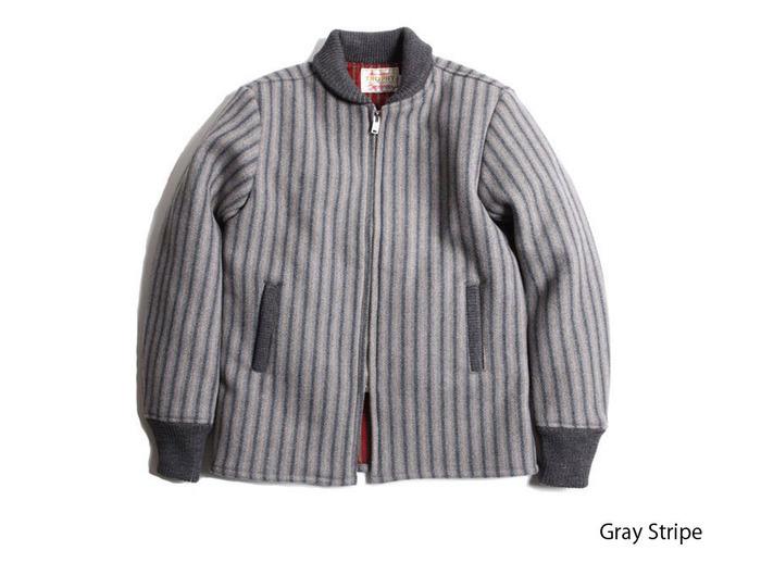 Gray1-thumbnail2.jpg