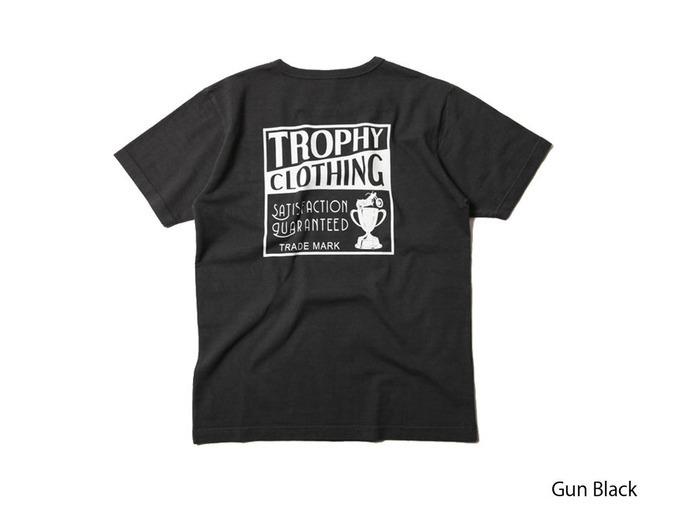 Gun-Black11-thumbnail2.jpg