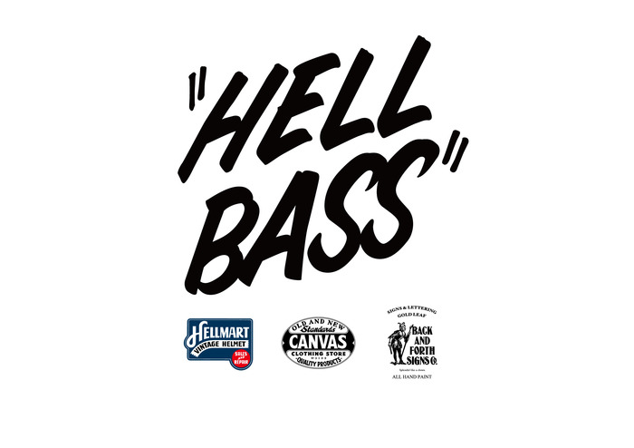 HELL-BASS--DATA.jpg