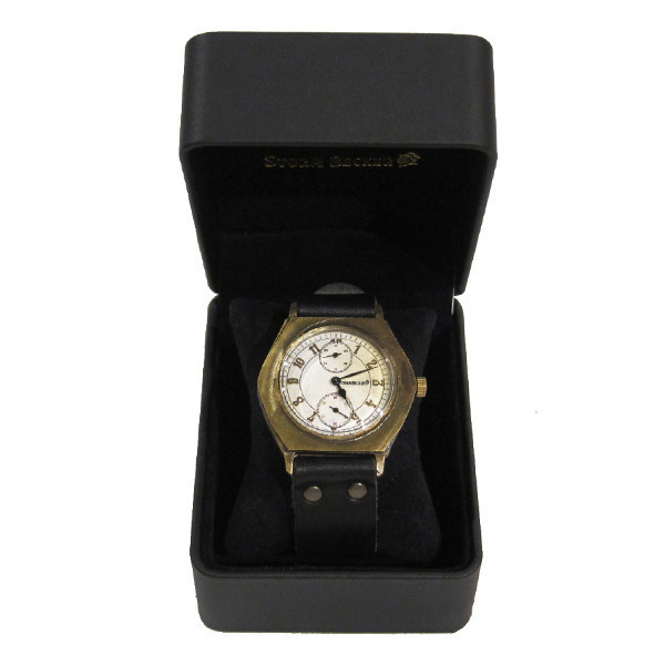 HWA-002-STORM-NAVY-WATCH-TYPE-2-bk-1-thumbnail2.jpg