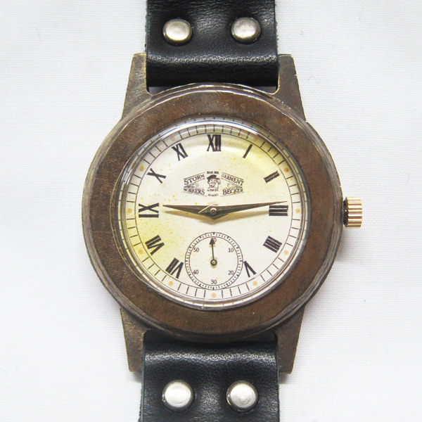 HWA-003-RAIL-WORKERS-WATCH-bk-cr-2.jpg