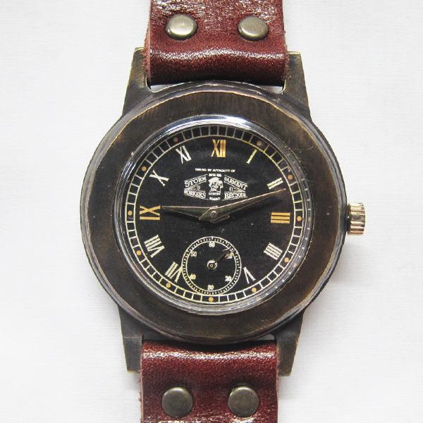 HWA-003-RAIL-WORKERS-WATCH-br-bk-2.jpg