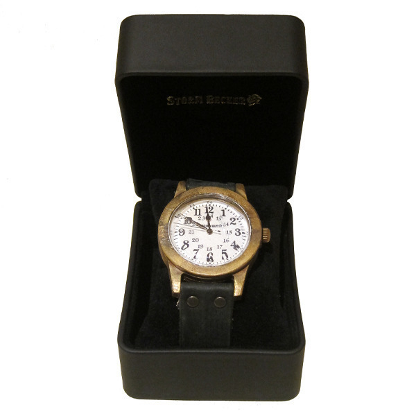 HWA001-watch-black-1-9eff6-thumbnail2-thumbnail2.jpg