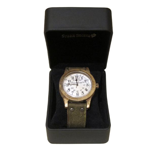 HWA001-watch-brown-1.jpg