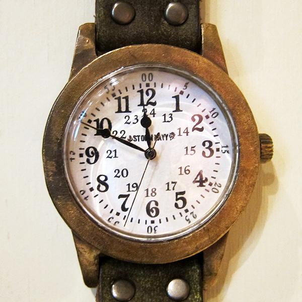HWA001-watch-brown-2.jpg