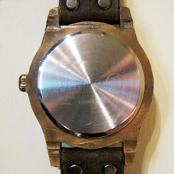 HWA001-watch-brown-3.jpg