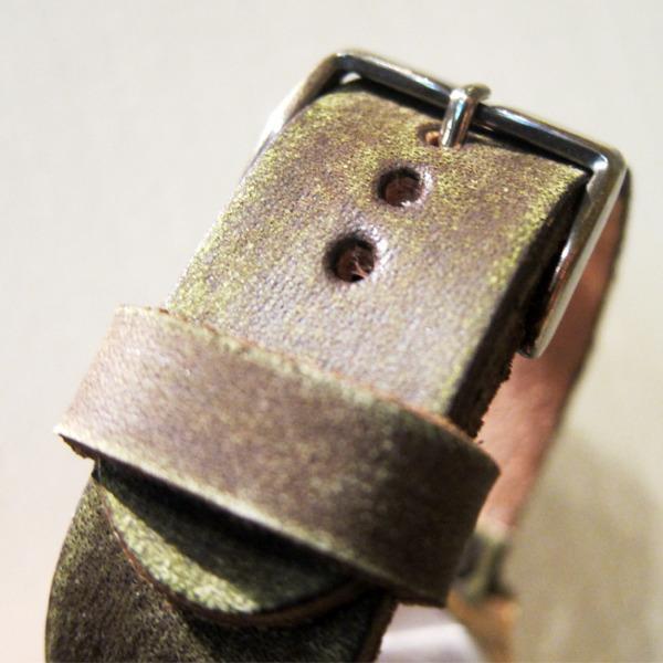 HWA001-watch-brown-4-e548a-thumbnail2.jpg