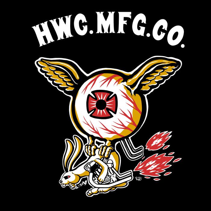 HWC-Backjpg.jpg
