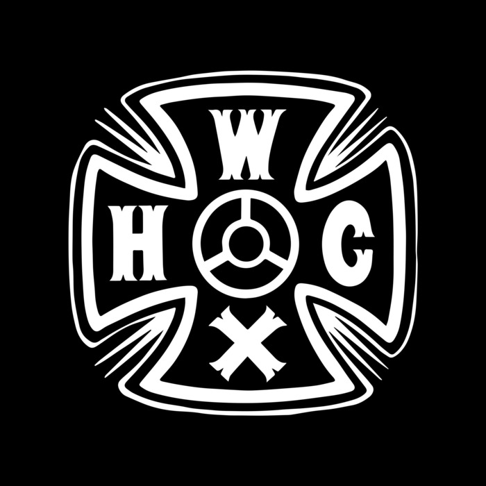 HWC-Front.jpg
