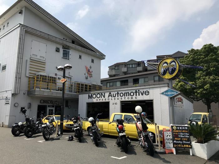HWC TOURING 2019-215.jpg