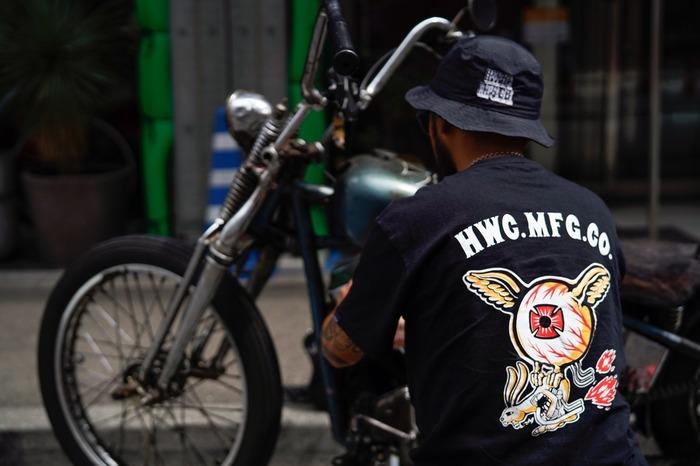 HWC TOURING 2019-354.jpg