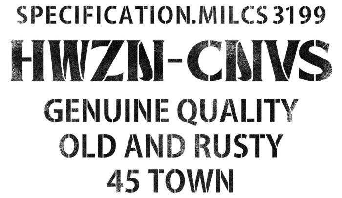 HWZN-x-CNVS.jpg
