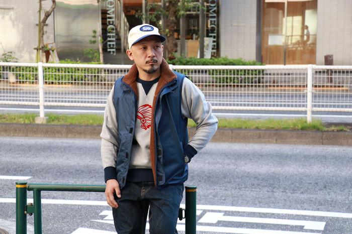 IMG_0870-thumbnail2.jpg