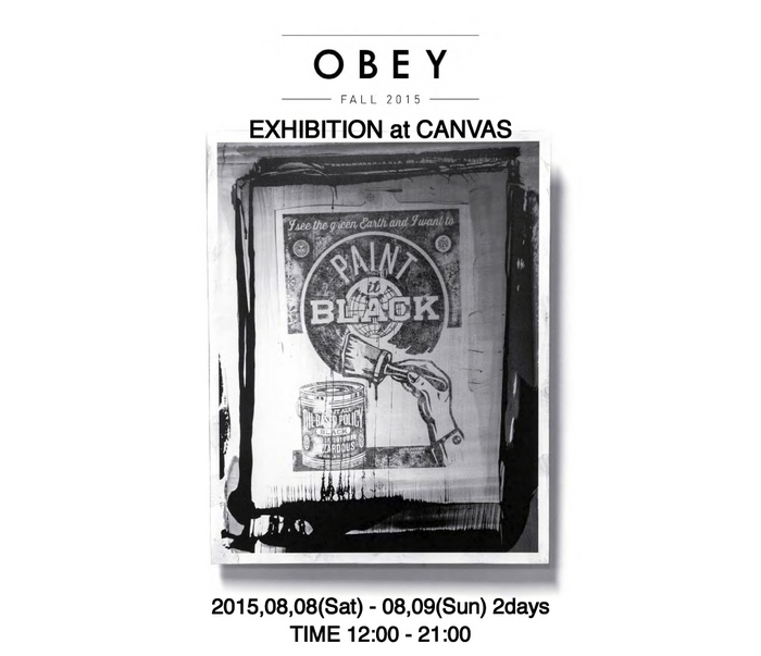 OBEY-FALL2015-EXHIBITION.jpg