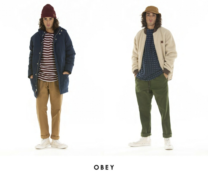 OBEY-FALL2015-MENS-STYLES1.jpg