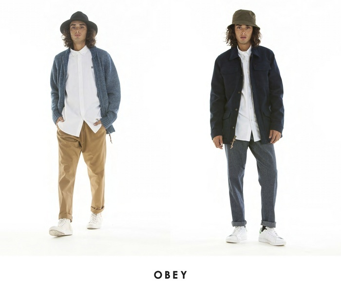 OBEY-FALL2015-MENS-STYLES2-thumbnail2.jpg