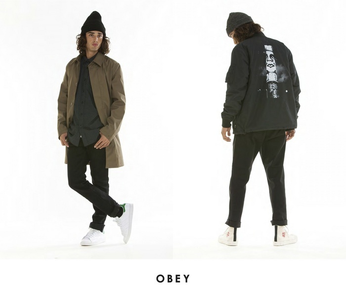 OBEY-FALL2015-MENS-STYLES3-thumbnail2.jpg